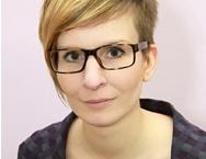Bohdana Rambousková