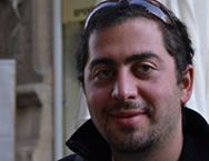 David Journo