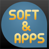 Soft & Apps
