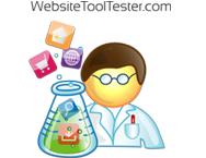 WebsiteToolTester.com